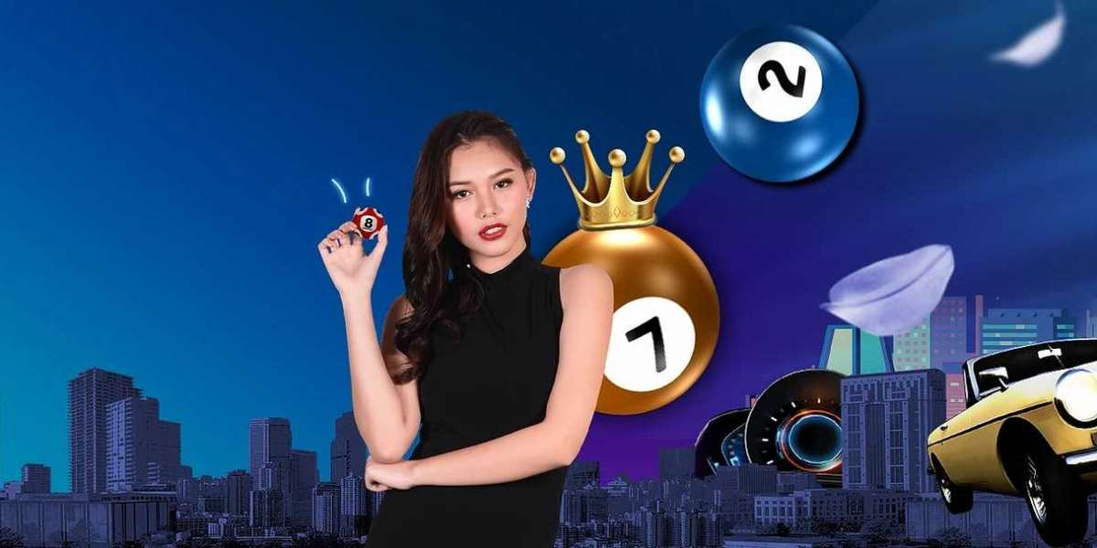 Connect with top online casino games in Malaysia
