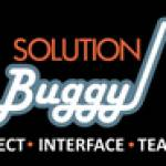 SolutionBuggy FoodChennai Profile Picture