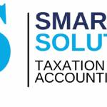 Smart Solutions Taxation Accounting Profile Picture