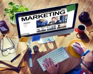 How To Make Article Marketing Work For You - Techie Ankit