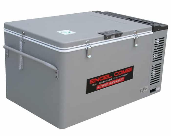 5 Best 12V Cooler Reviews (February 2021) - topcoolers.reviews
