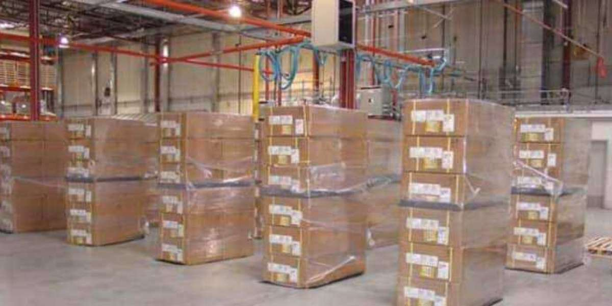 Take Advantage of Free Trade Warehousing in India - Read These 5 Best Things before proceeding
