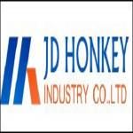 Hk Industry Profile Picture
