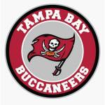 Watch Buccaneers Game Live Stream Profile Picture