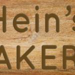 Hein's Bakery Profile Picture