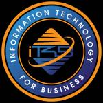 Information Technology For Business Profile Picture