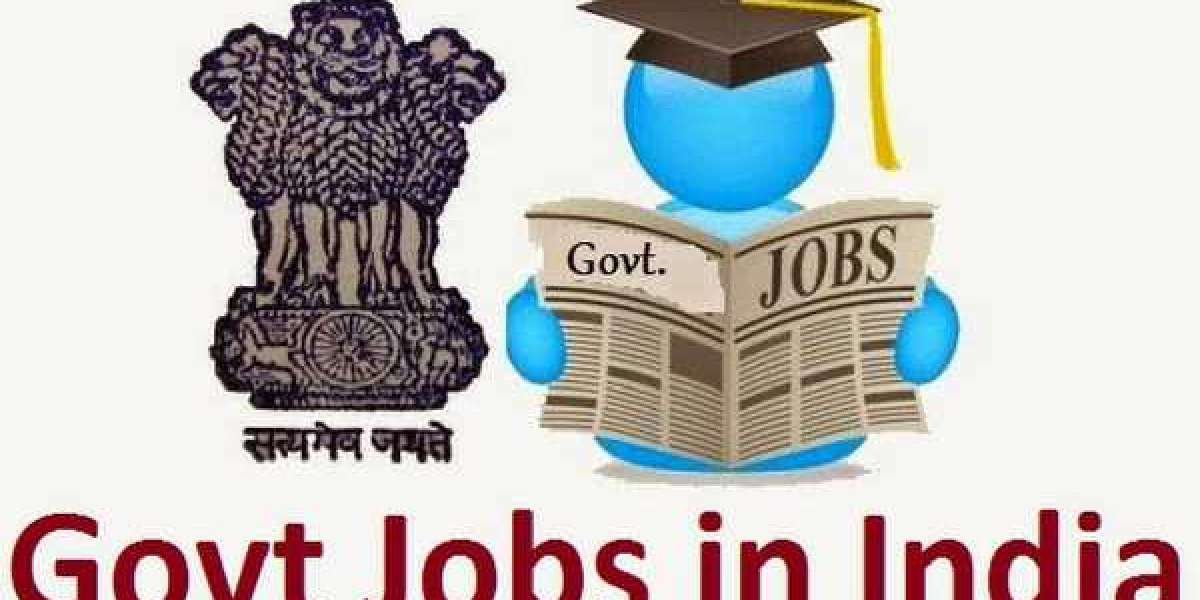 9 Reasons for the increasing demand for government jobs