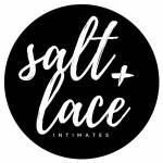 Salt and Lace Intimates LLC Profile Picture