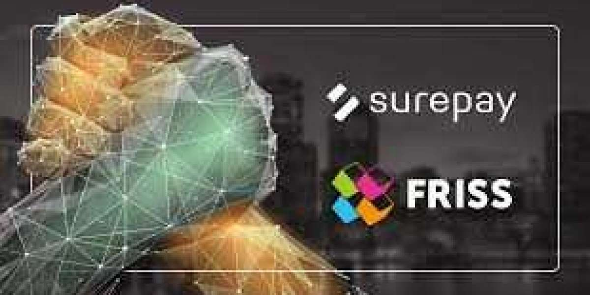 Surepay88 Offers the Best & Secure Online Payment Solutions