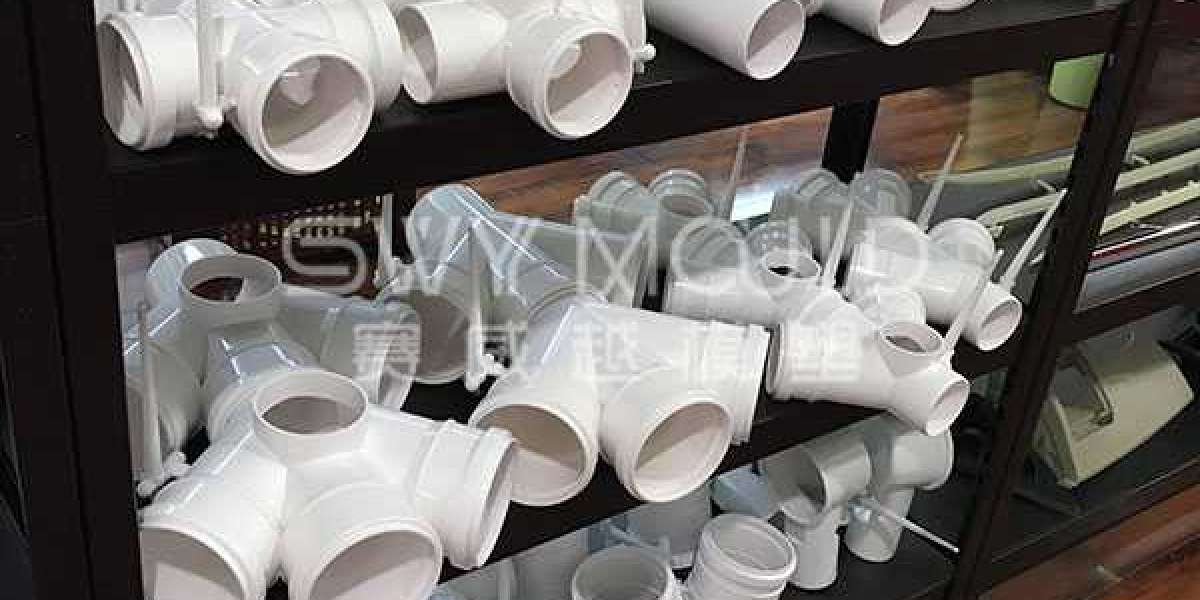 Introduction Of Thin Wall Plastic Mold Related Materials