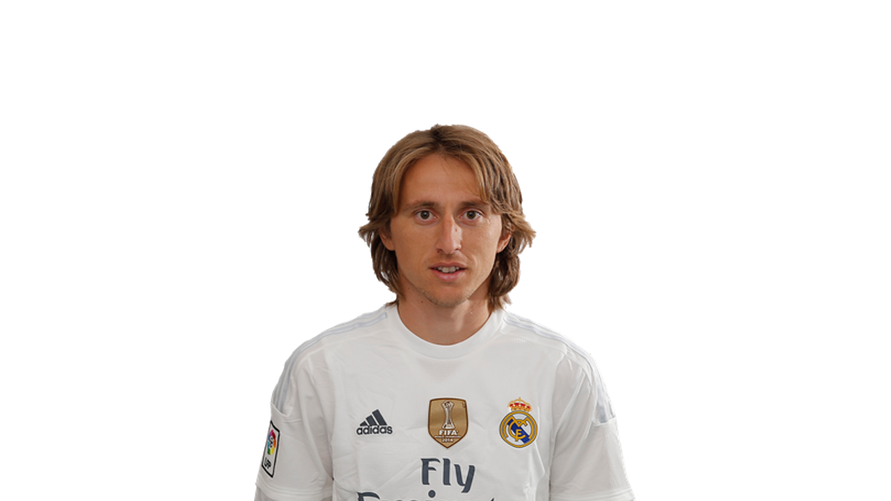 Luka Modrić Bio - Luka Modric Family, Wife, House, Car Coolection, Awards, Net Worth, Income & Unknown Facts - Sports Move