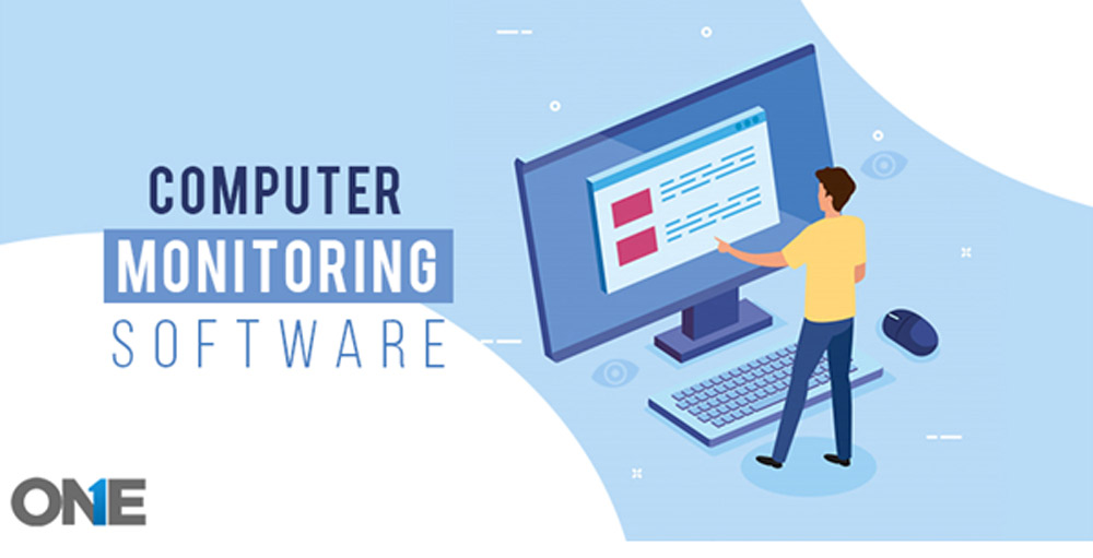 Invisible and Undetectable Computer Spying Software for Businesses