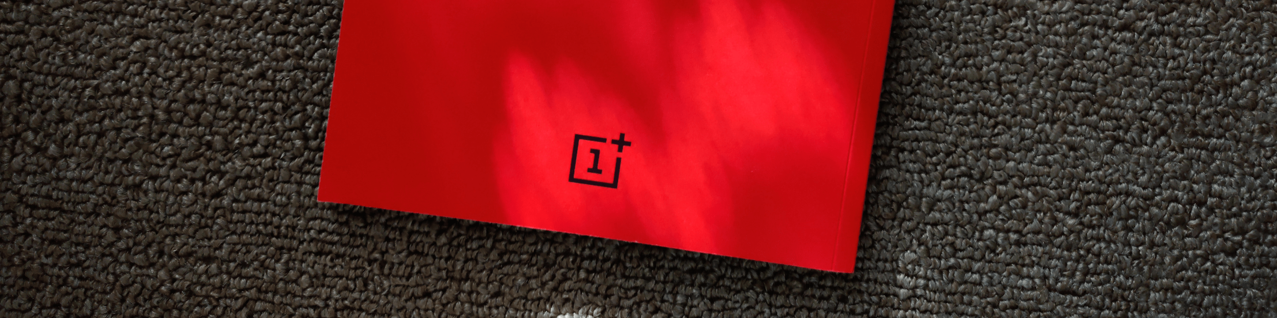 Everything you need to know about OxygenOS 11 - 4lolipop