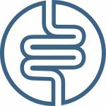 IBS and Sibo Clinics Profile Picture
