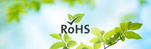 Rohs Certification in Thailand   ROHS Certification Body in Thailand