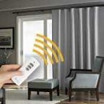 motorized curtains12 Profile Picture