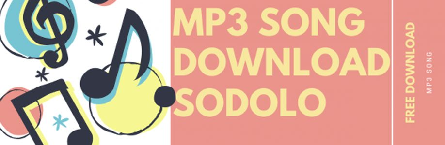 MP3 Song Download 2021 Sodolo Cover Image