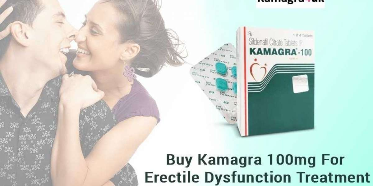 How to buy Kamagra and where?