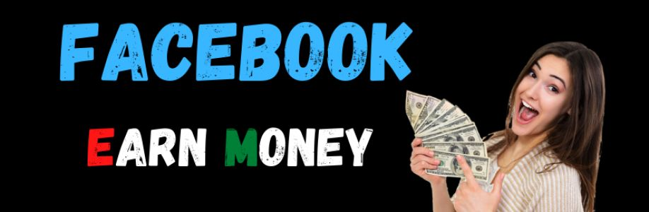 Earn Money Daily Cover Image