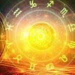 Astrology Centre Profile Picture
