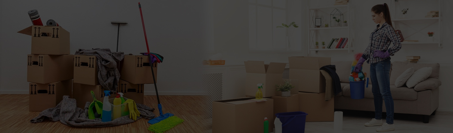 Top Move-in/out Cleaning Services in Melbourne | Vacate Cleaning