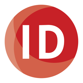 Best Place To Get A Fake Id Usa- legit fake ID