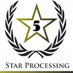 5 Star Processing Profile Picture