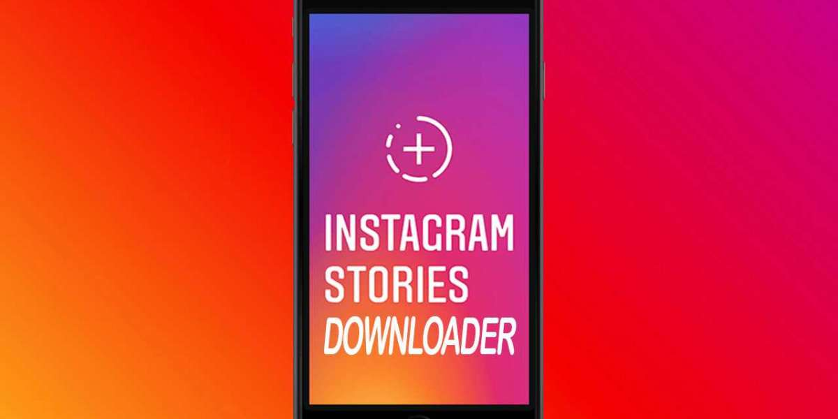 How to download YouTube Shorts & Instagram Stuff.