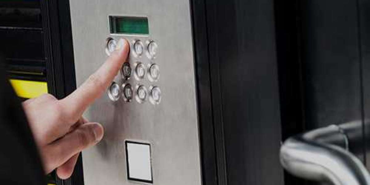 Top Key Benefits Of Calling Local Mobile Locksmith 10019