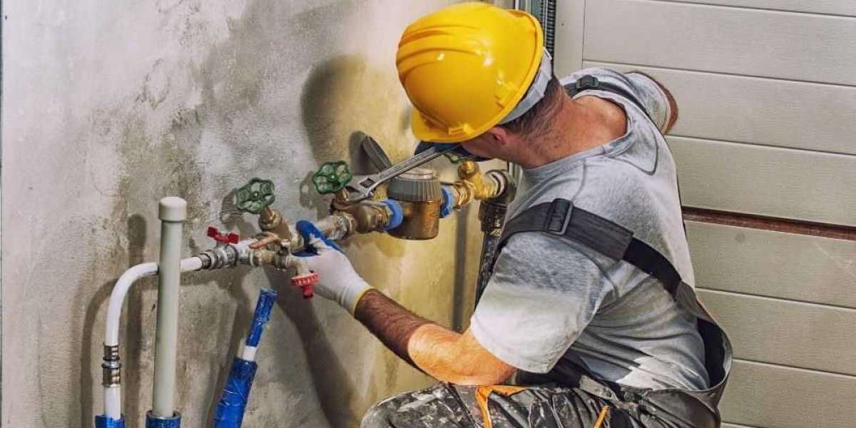 Find The Recommended Reliable Plumbing Company in Singapore & a professional team of Plumbers are ready to solve you