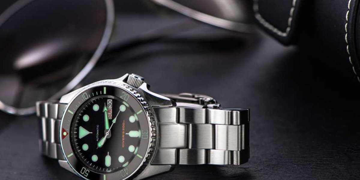 Keep your watch in an excellent condition with 5 amazing tips