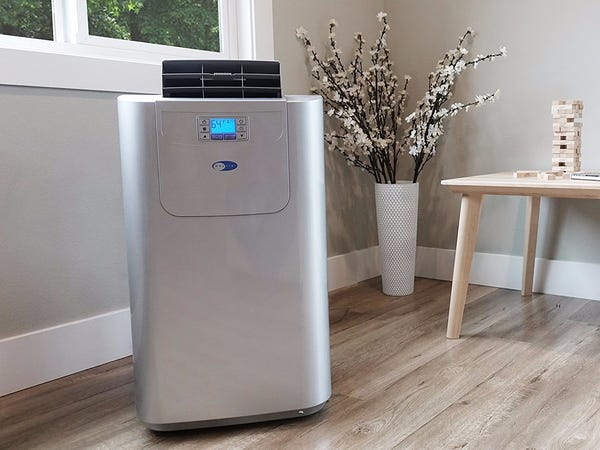 Best Portable Air Conditioner is a great device for your home or office ,