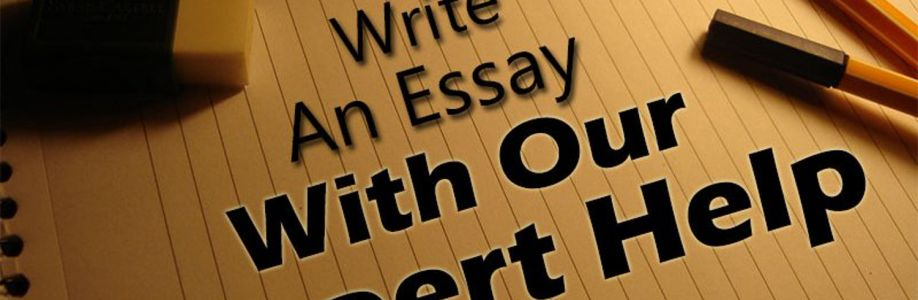 essay writing Cover Image