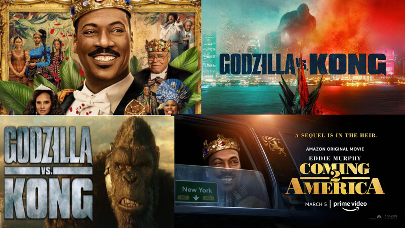 Latest Blogs That you want to read by Moviejoy -- Fur Affinity [dot] net