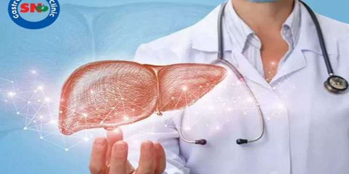 How to take care of Liver & stay away from Liver disease?