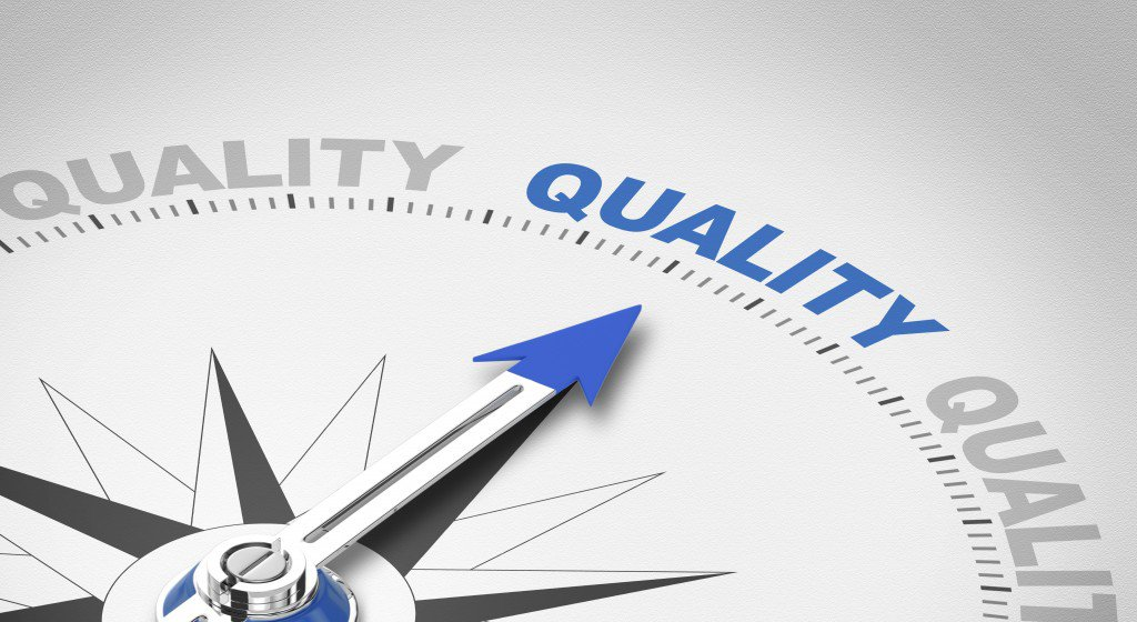 What Are QA And QC In The Localization Industry?