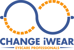 Get Clear Vision after Contact Lens Exams in New York