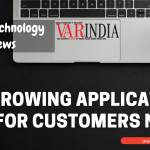 VAR India Best technology News Magazine Profile Picture