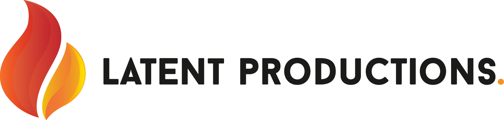 Video Production Toronto   Latent Productions   Video Production Company