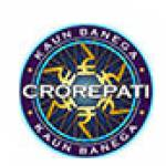 Join Kbc Game Profile Picture