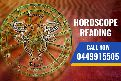 GET INSTANT CURES BY THE INDIAN ASTROLOGER IN AUSTRALIA – Professor Sriwathsal