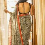 lucknow model Profile Picture