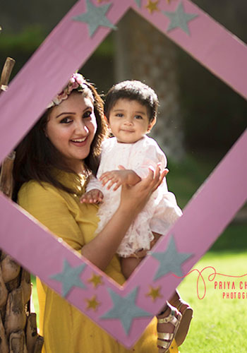 Priya Chhabra Photography: Are You Looking for Newborn Baby Photographer in Delhi or the Best Baby Photographer in Gurgaon?