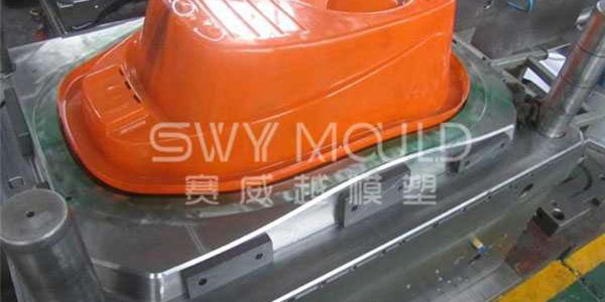 Definition Of Particle Size Of Child Building Blocks Mould