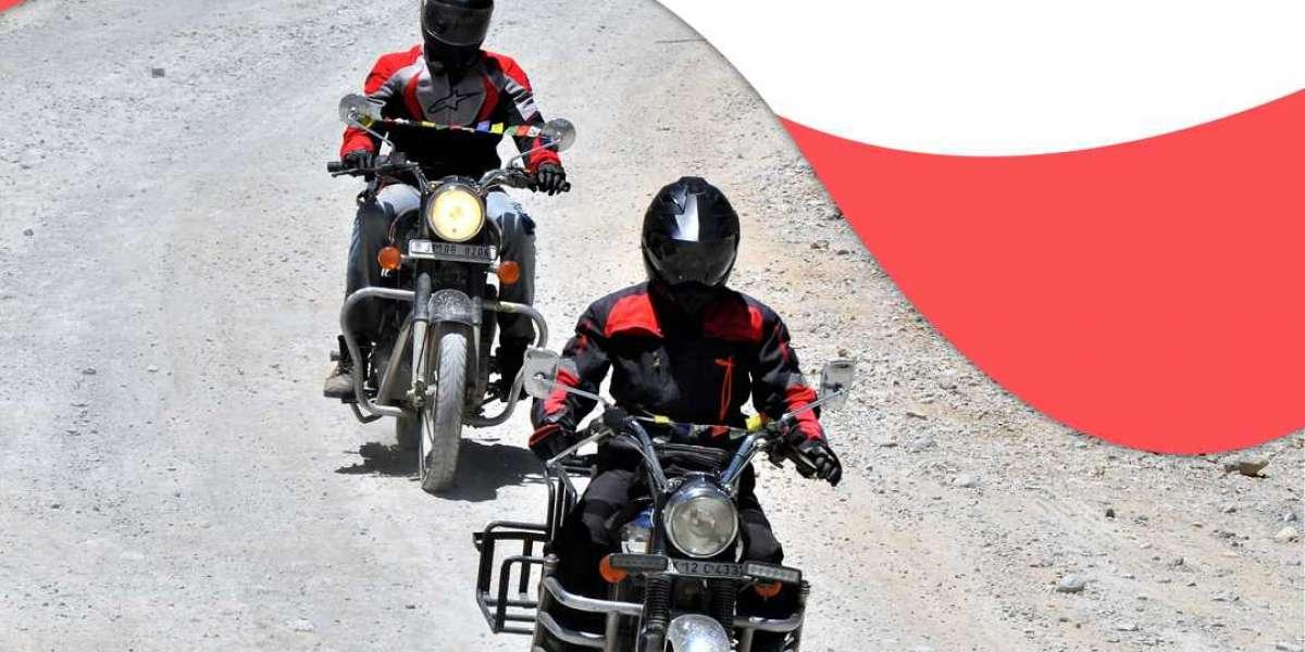 Our Guide to Motorcycle Gear at Low Prices