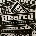 Bearco Training Profile Picture