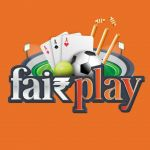 fairplay news Profile Picture