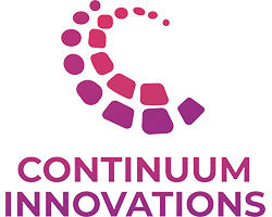 Continuum Innovations - Cloud, DevOPs and Managed Services Providers
