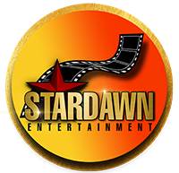 Podcasts -Enjoy Most Popular Podcasts, Comedy Podcasts - StarDawn Entertainment