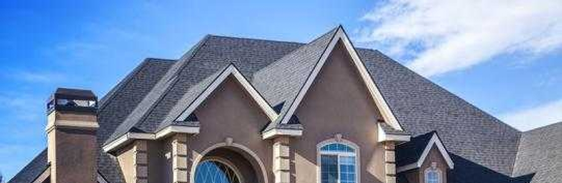 Over The Top Roofing Cover Image